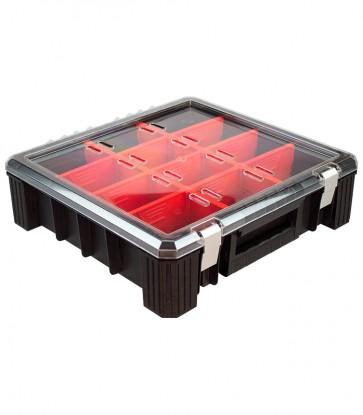 Organizér - HD 400