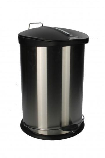 "Odpadkový kôš ""GARBY""  5 l"