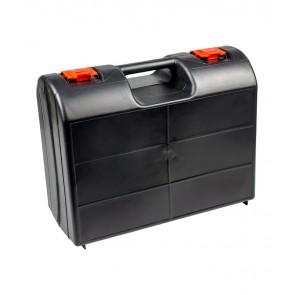 Box na elektrické náradie - Premium